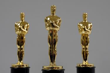 Lễ trao giải Oscar 2021 phải dời ngày do ảnh hưởng đại dịch Covid-19.