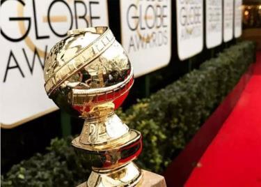 Giải thưởng điện ảnh