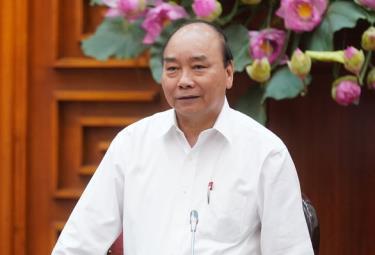 Thủ tướng yêu cầu chuẩn bị phương án để tổ chức cách ly tập trung ít nhất thêm 10.000 chỗ