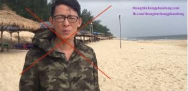 Chân dung Nguyễn Lân Thắng