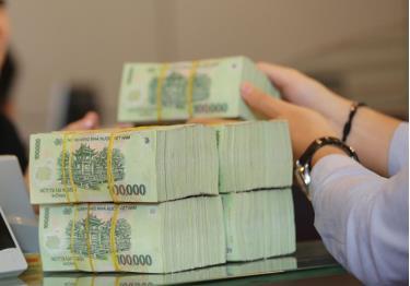 Nợ thuế không có khả năng thu hồi lên tới hơn 39.000 tỷ đồng.