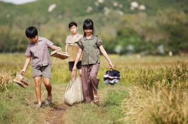 Khi Luật Điện ảnh được sửa đổi, hy vọng điện ảnh Việt sẽ có nhiều bộ phim chất lượng, thu hút nhiều khán giả.