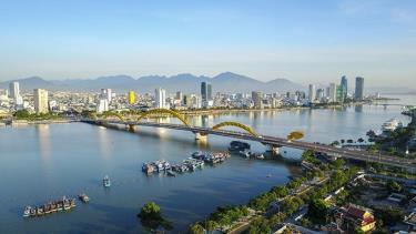 Hiện còn 1.695 du khách còn mắc kẹt tại Đà Nẵng
