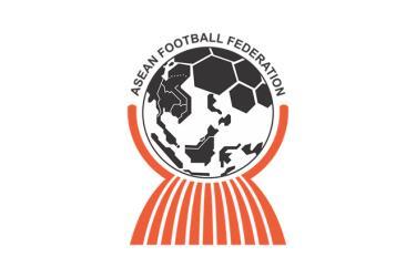 Sẽ không có giải đấu nào do AFF tổ chức được diễn ra trong phần còn lại của năm 2020.