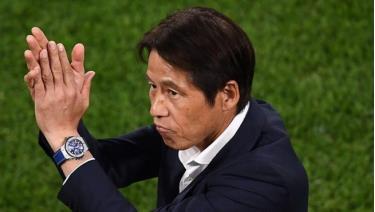 Người Thái tự tin vươn tầm châu lục với HLV Nhật Bản Akira Nishino