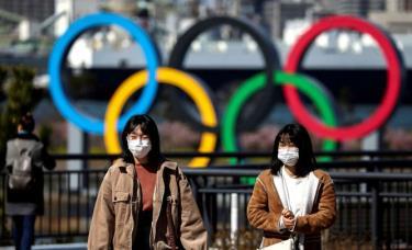 Olympic Tokyo 2020 vẫn sẽ diễn ra trong trường hợp không có vắc xin ngừa Covid-19.