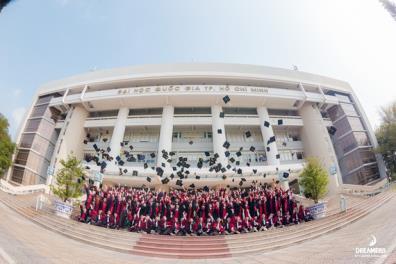Vietnam National University Ho Chi Minh City.