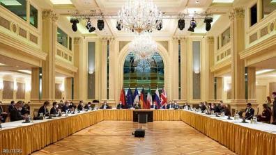 Các cuộc đàm phán tại Vienna đang tiến triển tích cực.