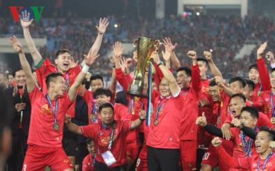 Danh sách 32 cầu thủ của ĐT Việt Nam trong đợt tập trung thứ 3 nhằm chuẩn bị cho vòng loại thứ 2 World Cup 2022 khu vực châu Á.