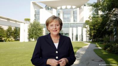 Bà Angela Merkel cuối cùng cũng được nghỉ hưu sau 16 năm lãnh đạo nước Đức.